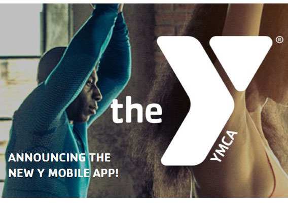 Check out the new Y Mobile App!