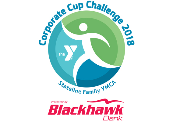 Corporate Cup Challenge 2018