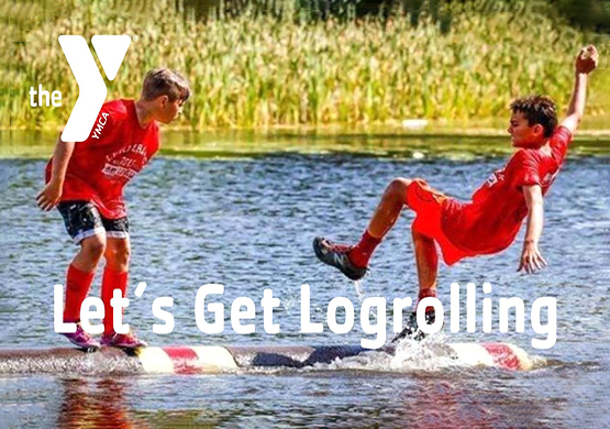 Learn to Logroll