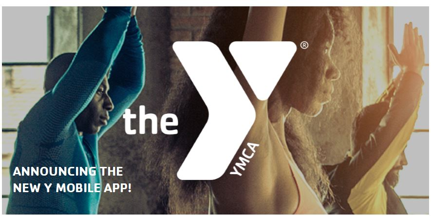 Announcing The New Y Mobile App!